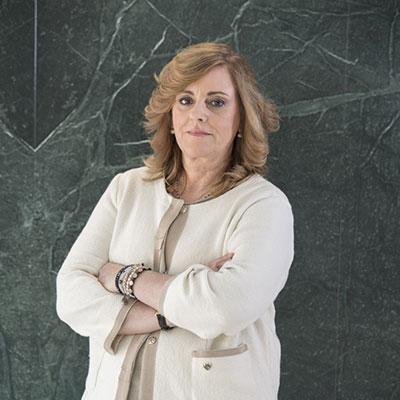 Alessandra Fogarollo
