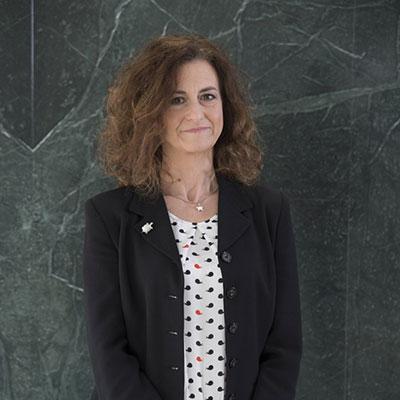 Carla Ereno