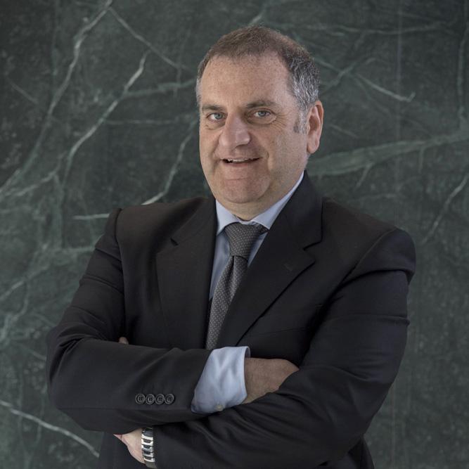 Filippo Zorzi
