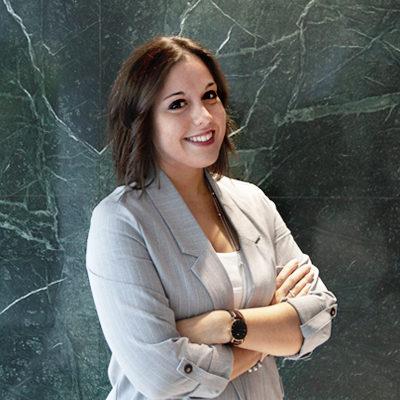 Claudia Paccagnella